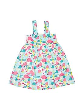 DPAM Dress Size 5
