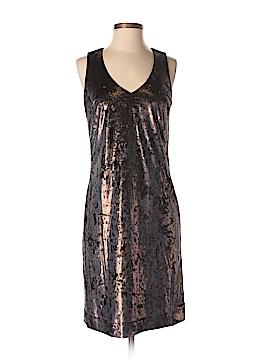 Etcetera Cocktail Dress Size 0