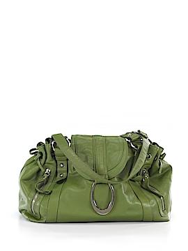 Nine West Shoulder Bag One Size