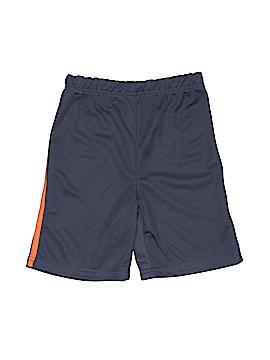 Marvel Athletic Shorts Size 6