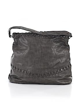 Miztique Shoulder Bag One Size