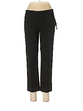 Polo Jeans Co. by Ralph Lauren Dress Pants Size 10