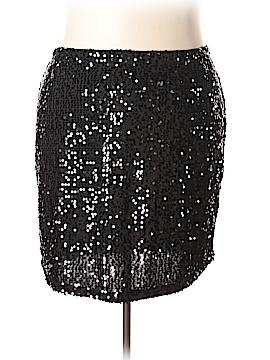 Avenue Formal Skirt Size 26 - 28 Plus (Plus)