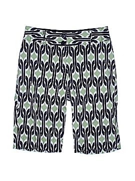 Harold's Khaki Shorts Size 8