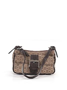 Villager Shoulder Bag One Size