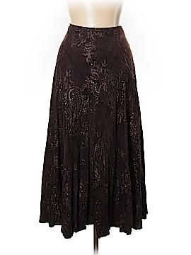 Reba Casual Skirt Size 12