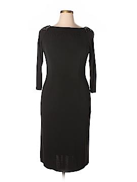 Liz Claiborne Cocktail Dress Size L