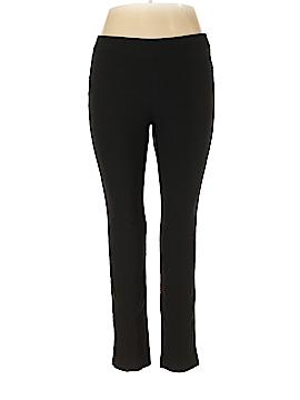 Rafaella Studio Casual Pants Size 16