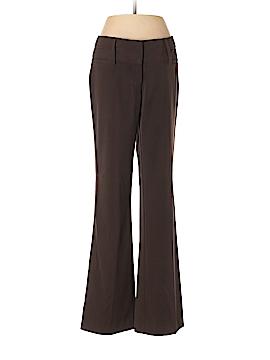 Maurices Dress Pants Size 3 - 4L