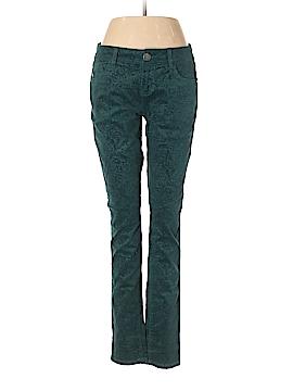 Elle Jeans Size 6R