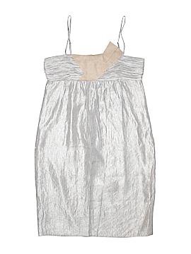 BCBGirls Dress Size S (Kids)