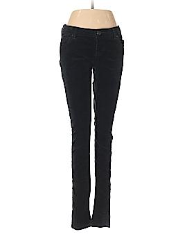 LC Lauren Conrad Cords Size 6