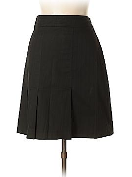 Etam Casual Skirt Size 42 (EU)