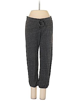 Alternative Apparel Active Pants Size S
