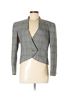 WINLIT Blazer Size 9 - 10