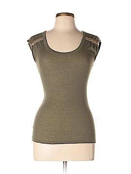 VS Tee Shop Sleeveless T-Shirt Size S