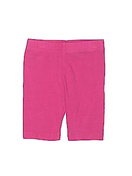 Faded Glory Shorts Size 24 mo