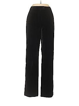 'S Max Mara Casual Pants Size 4