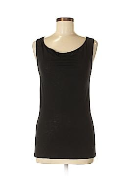 Michael Stars Sleeveless T-Shirt One Size