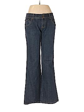 Dear ab by Amanda Bynes Jeans Size 8