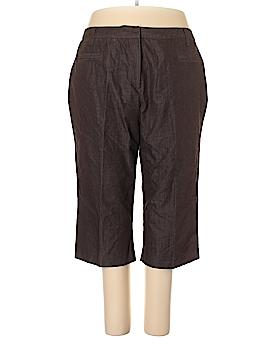 New Directions Dress Pants Size 22 (Plus)