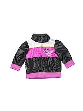 Coogi Jacket Size 6-9 mo