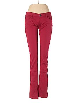 Celebrity Pink Jeans Size 5