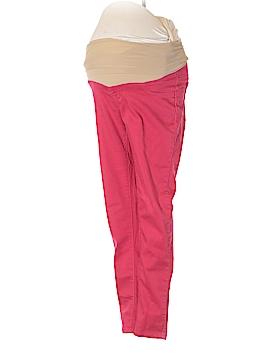 Motherhood Jeans Size M (Maternity)