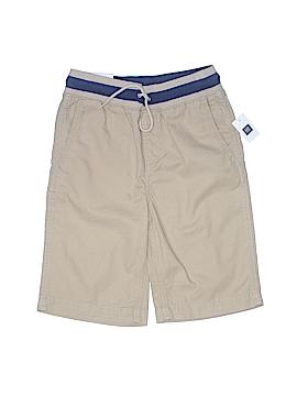 Gap Kids Khakis Size L (Kids)