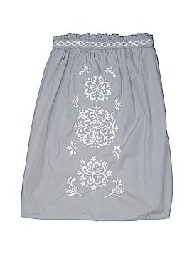 Savannah Skirt Size 5T