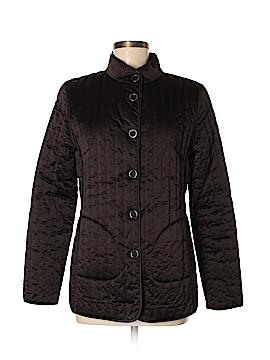 Dana Buchman Jacket Size M