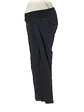 H&M Khakis Size 14