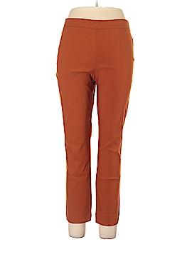 Jules & Leopold Dress Pants Size XL