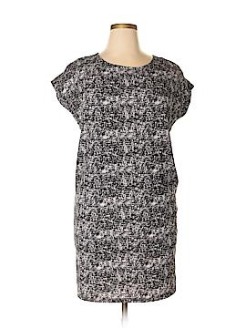 Lila Rose Casual Dress Size 10