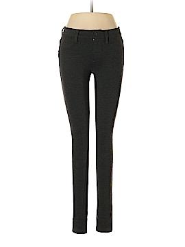 Ann Taylor LOFT Leggings Size 2