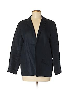 Linda Allard Ellen Tracy Jacket Size 8