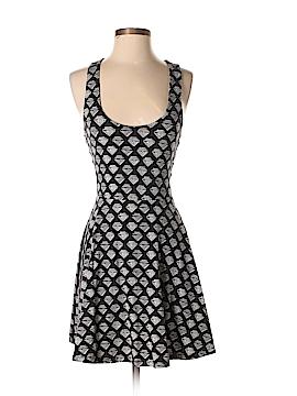 Vans Casual Dress Size XS