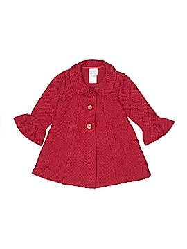 Iris & Ivy Jacket Size 3T