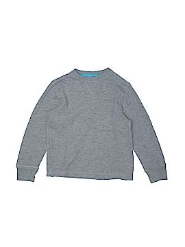 Cherokee Sweatshirt Size 4 - 5