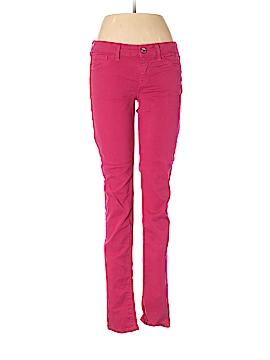 SOLD Design Lab Jeans 28 Waist