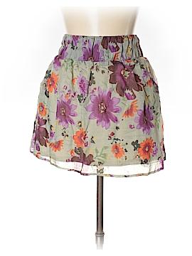 Stoosh Casual Skirt Size L