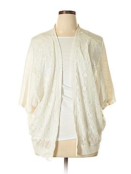 French Laundry Cardigan Size 14 - 16