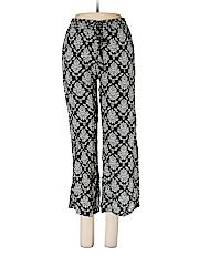 Connection 18 Women Casual Pants Size S