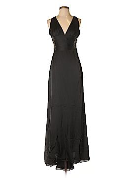Ever-Pretty Casual Dress Size 4