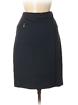 Alfani Women Casual Skirt Size 6