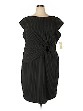 Kim Rogers Casual Dress Size 20 (Plus)