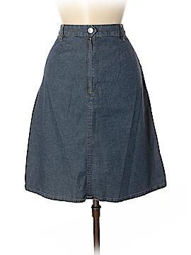 Isaac Mizrahi for Target Casual Skirt Size 8