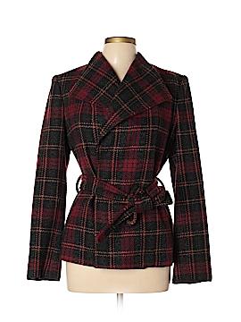 Evan Picone Jacket Size L (Petite)