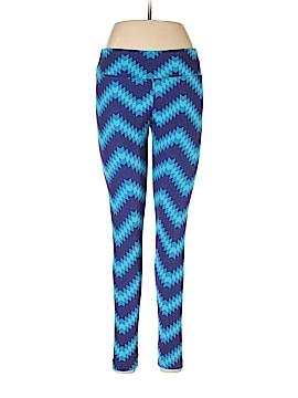 Marika Tek Yoga Pants Size M