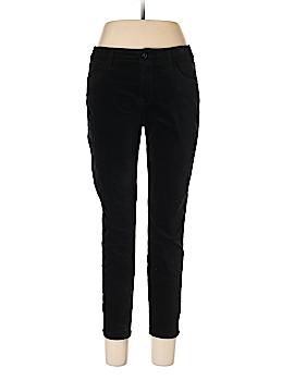 Kensie Velour Pants Size 10